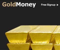GoldMoney. Der bessere Weg Gold & Silber zu kaufen